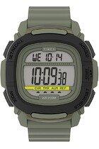 Zegarek męski Timex Command TW5M36000