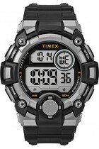 Zegarek męski Timex DGTL TW5M27700