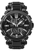 Zegarek męski Timex DGTL TW5M30600