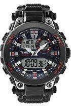 Zegarek męski Timex DGTL TW5M30800