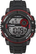 Zegarek męski Timex DGTL TW5M34800