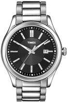 Zegarek męski Timex Dress Collection T2N779