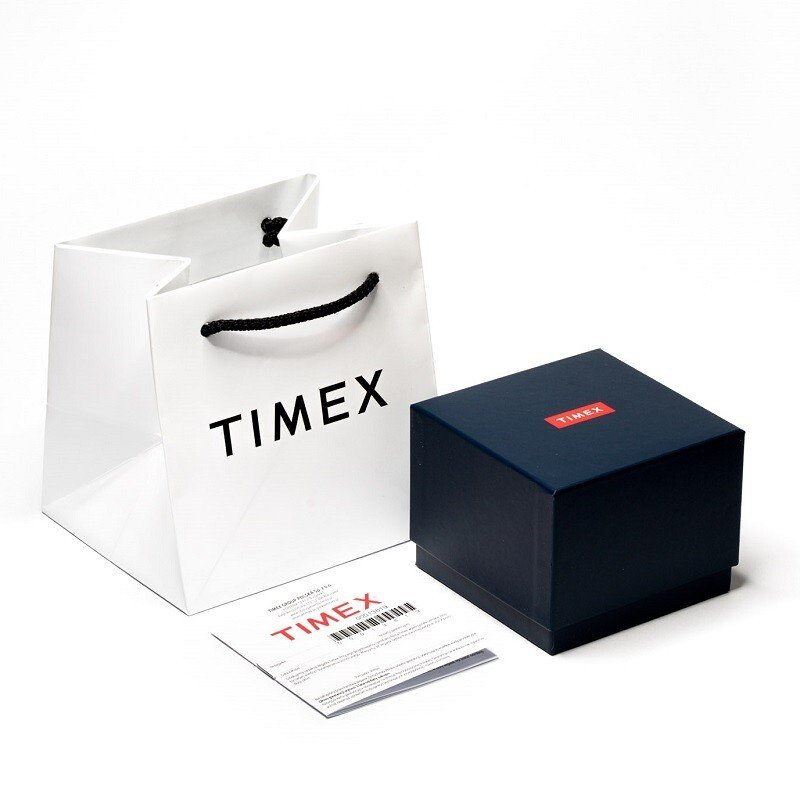 Zegarek męski Timex Dress Collection T2N779