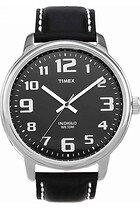 Zegarek męski Timex Easy Reader T28071