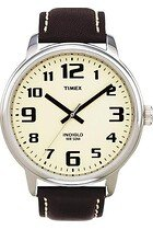 Zegarek męski Timex Easy Reader T28201