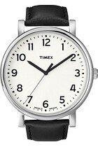 Zegarek męski Timex Easy Reader T2N338