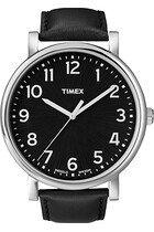 Zegarek męski Timex Easy Reader T2N339