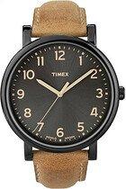 Zegarek męski Timex Easy Reader T2N677