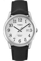 Zegarek męski Timex Easy Reader TW2P75600