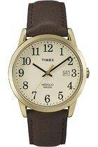 Zegarek męski Timex Easy Reader TW2P75800