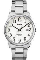 Zegarek męski Timex Easy Reader TW2R23300