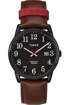 Zegarek męski Timex Easy Reader TW2R62300