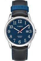 Zegarek męski Timex Easy Reader TW2R62400