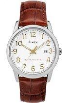Zegarek męski Timex Easy Reader TW2R65000
