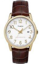 Zegarek męski Timex Easy Reader TW2R65100