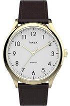 Zegarek męski Timex Easy Reader TW2T71600