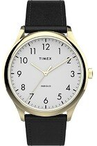 Zegarek męski Timex Easy Reader TW2T71700