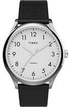 Zegarek męski Timex Easy Reader TW2T71800