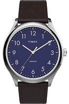 Zegarek męski Timex Easy Reader TW2T72000