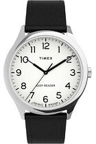 Zegarek męski Timex Easy Reader TW2U22100