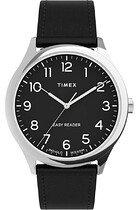 Zegarek męski Timex Easy Reader TW2U22300