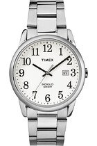 Zegarek męski Timex Easy ReaderTW2R23300