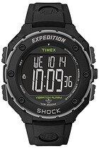 Zegarek męski Timex Expedition T49950