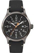 Zegarek męski Timex Expedition TW4B01900