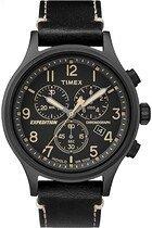 Zegarek męski Timex Expedition TW4B09100