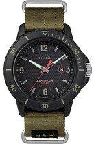 Zegarek męski Timex Expedition TW4B14500