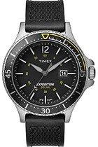Zegarek męski Timex Expedition TW4B14900
