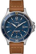 Zegarek męski Timex Expedition TW4B15000