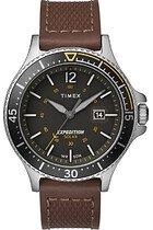 Zegarek męski Timex Expedition TW4B15100
