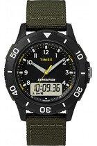 Zegarek męski Timex Expedition TW4B16600