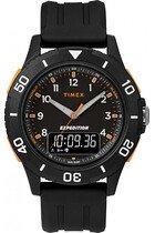 Zegarek męski Timex Expedition TW4B16700