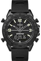 Zegarek męski Timex Expedition TW4B17000
