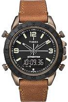 Zegarek męski Timex Expedition TW4B17200