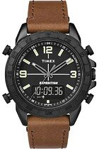 Zegarek męski Timex Expedition TW4B17400