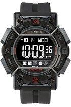 Zegarek męski Timex Expedition TW4B17900