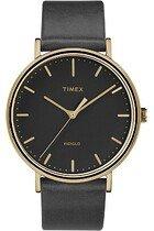 Zegarek męski Timex Fairfield TW2R26000