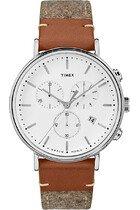 Zegarek męski Timex Fairfield TW2R62000