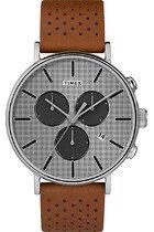Zegarek męski Timex Fairfield TW2R79900