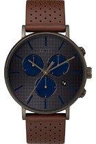 Zegarek męski Timex Fairfield TW2R80000