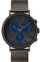 Zegarek męski Timex Fairfield TW2R98000