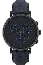 Zegarek męski Timex Fairfield TW2U88900