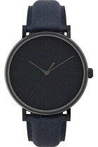 Zegarek męski Timex Fairfield TW2U89100