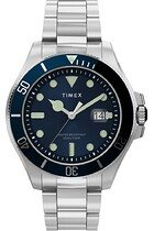 Zegarek męski Timex Harborside Coast TW2U41900