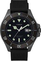 Zegarek męski Timex Harborside Coast TW2U42000