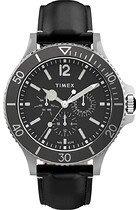 Zegarek męski Timex Harborside TW2U12900