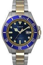 Zegarek męski Timex Harborside TW2U71800